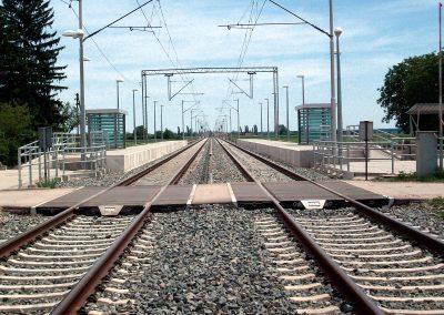 Pruga Vinkovci-Tovarnik-državna granica nakon modernizacije 8 MB