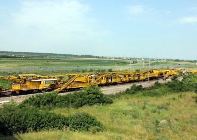 Remont pruge Velika Gorica-Mraclin 5 MB